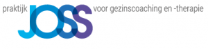 joss-gezinscoaching-logo-blauw